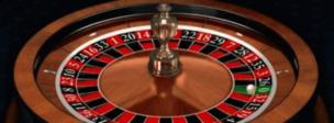 IR法案・カジノ法案