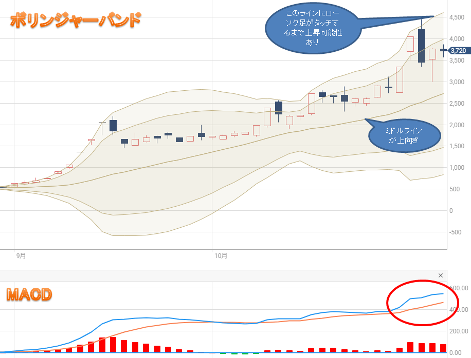 地域新聞社チャート