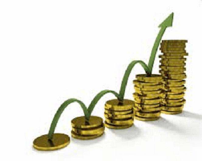 スキマ時間に株式投資で資産拡大