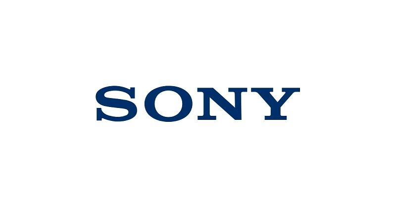 ソニーの株価は上がる?