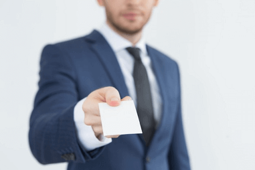 株式投資と仕事の両立に投資顧問を利用