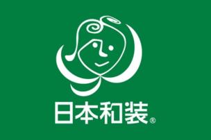 日本和装HD