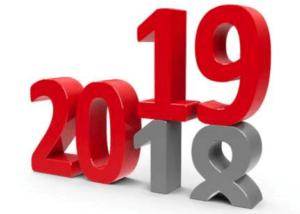 2019年ロゴ