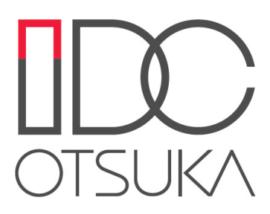 大塚家具ロゴ