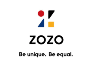 ZOZOロゴ