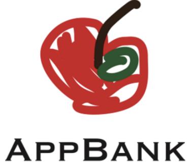 AppBankロゴ
