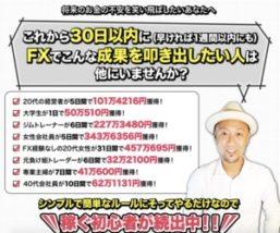 24FX(トゥエンティフォーFX)
