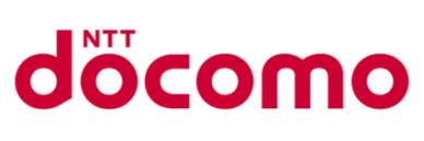 NTTドコモロゴ