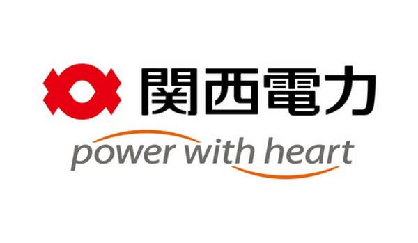 関西電力ロゴ