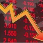 増担保規制株価下落
