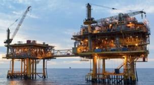 原油価格が株価に与える影響