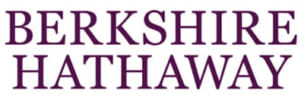 バークシャーハサウェイのロゴ
