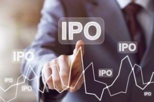IPO株投資