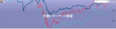 hiroki-blog