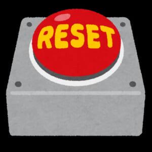 iDeCoスイッチングのイメージ